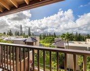 358E Kaelepulu Drive Unit 705, Kailua image