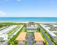 3180 N Atlantic Unit #B206, Cocoa Beach image