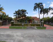 2014 Sw 142nd Ct, Miami image
