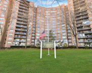 61-20 Grand Central  Parkway Unit #C 506, Forest Hills image
