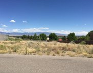 Valley View Drive, Los Lunas image