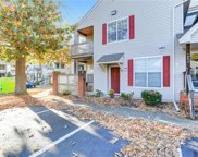 806 First Light Court, Newport News Denbigh South image