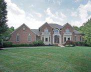 369 Aspen Ridge  Drive, Turtle Creek Twp image