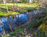 0  River Woods Drive, Auburn image