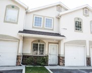 3720 S Angelico Ct W Unit B, West Valley City image