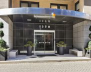 1350 North Astor Street Unit 8B, Chicago image