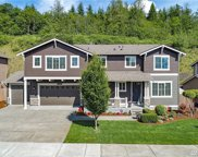 10504 174th Ave E, Bonney Lake image