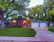 505 West 3rd Avenue Drive, Broomfield image