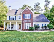 125 Valley Bluff Dr, Fayetteville image