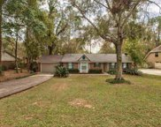 3135 Shannon Lakes, Tallahassee image