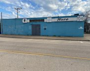 308 E Hattie Street, Fort Worth image