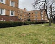 1108 N Harlem Avenue Unit #2S, River Forest image