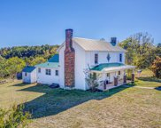 154 Wysong Mill  Rd, Hardy image
