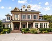 9287 Wardley Park Ln, Brentwood image