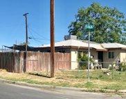 3619 Elda, Bakersfield image