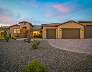 6402 E Monterra Way, Scottsdale image
