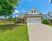 105 Amethyst Lane, Lexington image