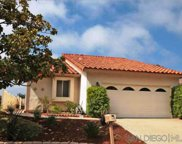 4264 Shadow Lane, Oceanside image