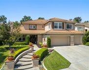 1023   S Summer Breeze Lane, Anaheim Hills image