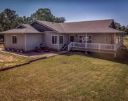 18435 Danielle Way, Cottonwood image