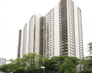 1255 N Sandburg Terrace Unit #201, Chicago image