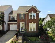 14510  Greenpoint Lane, Huntersville image