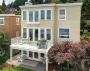 1442 Madrona Dr, Seattle image