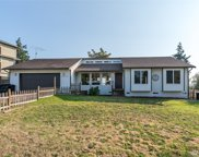 2416 254th St NW, Stanwood image