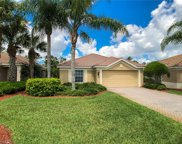 10086 Oakhurst WAY, Fort Myers image
