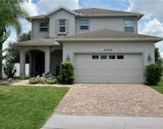 4524 Olympia Court, Clermont image