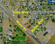 2330  Main Street, Escalon image