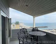 111 Sequoia Ave Unit #H, Carlsbad image