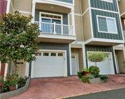4804 215th Lane SW Unit #32, Mountlake Terrace image