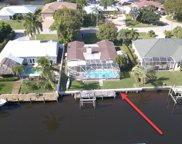 1259 SW Seahawk Way, Palm City image