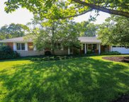 1664 Wolfangel  Road, Anderson Twp image