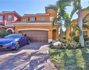 10121 Tin Maple  Drive Unit 116, Estero image