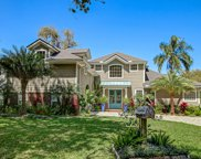 1882 NIGHTFALL DR, Neptune Beach image