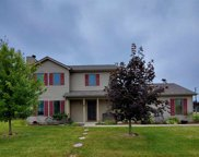 1502 Knoll Crest Drive, Kendallville image
