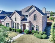 13087 Early Wood Drive, Frisco image