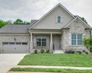 232 Star Pointer Way-Lot 34, Spring Hill image