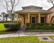 2073 SE Avon Park Drive, Port Saint Lucie image
