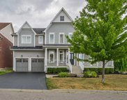 74 Bellhouse Pl, Whitby image