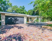 1578 Druid Road S, Clearwater image