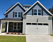 3207 Britmass Drive, Raleigh image