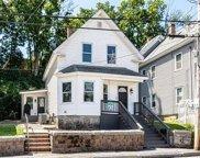 243 Stackpole St, Lowell, Massachusetts image