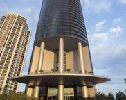 18555 Collins Ave Unit #1205, Sunny Isles Beach image