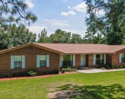 200 Ten Lake Drive, Defuniak Springs image
