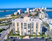 800 S Gulfview Boulevard Unit 302, Clearwater Beach image