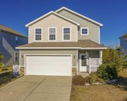 1029 Balmore Dr., Myrtle Beach image