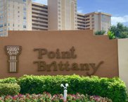 5200 Brittany Drive S Unit 1108, St Petersburg image